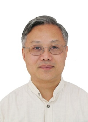 Zhenqing Chen named Fellow of the American Mathematical