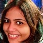 Arunima Bhattacharya