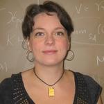 Ioana Dumitriu