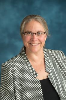 Karen E. Smith
