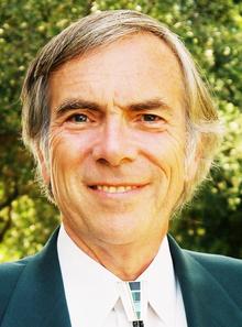 Robert Megginson, University of Michigan
