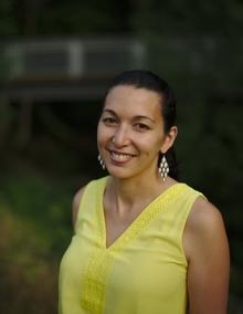 Bianca Viray