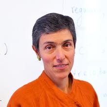 Tatiana Toro