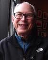 Bob Phelps