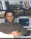 David Ragozin