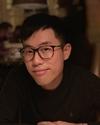 Masahiro Nakahara