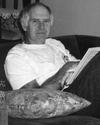 Jim Morrow