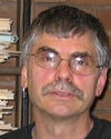 John Sylvester