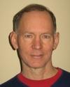 Photo of C. Robin Graham