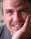 Steffen Rohde