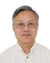 Zhenqing Chen