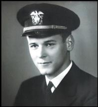 Frank H. Brownell