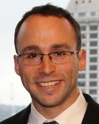 Aleksandr Aravkin