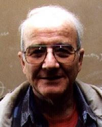Caspar Curjel