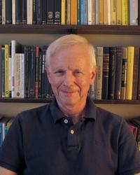 Doug Lind
