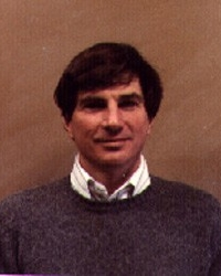 Edward B. Curtis