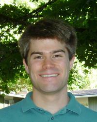 Picture of Eric Larson