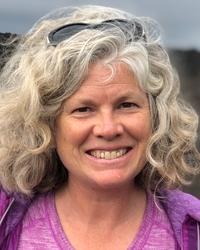 Kristin Lauter