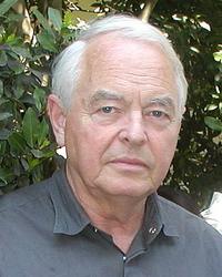 R. Tyrrell Rockafellar