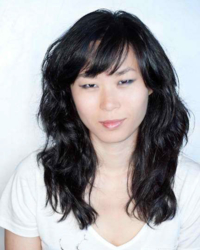 Rose Choi