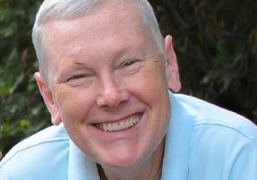 Mark M. Meerschaert (1955 - 2020)