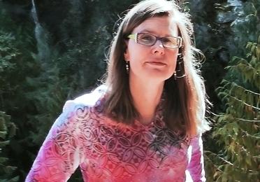 Sara Billey