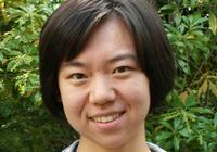 Claudia Yun (Brown)