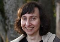 Isabella Novik