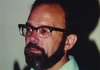 Victor Klee