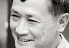 Paul Tseng