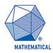 Mathematical Association of America