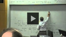 YouTube link to UW-PIMS Mathematics Colloquium (April 16, 2010)