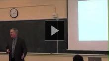 YouTube link to UW-PIMS Mathematics Colloquium (October 14, 2011)