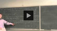 YouTube link to UW-PIMS Mathematics Colloquium (April 6, 2012)