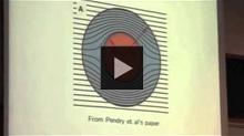 YouTube link to UW-PIMS Mathematics Colloquium (November 20, 2009)
