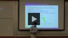 YouTube link to UW-PIMS Mathematics Colloquium (May 17, 2013)